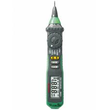 Мультиметр Mastech MS 8211D (тестер-ручка)