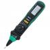 Comparison Multimeter Mastech MS8211D (tester pen)  foto 1