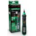 Comparison Multimeter Mastech MS8211D (tester pen)  foto 2