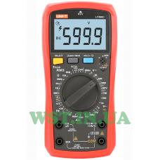 Так виглядає Цифровий мультиметр Unit UT-890C за низькою ціною.