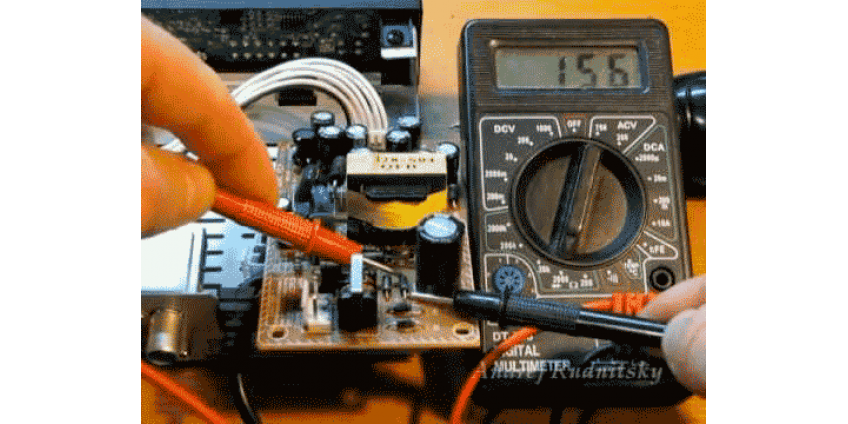 Repairing Satellite Tuners: 5 Steps to Know Before Repairing a Tuner