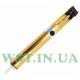 Поршневой оловоотсос ZD-192A