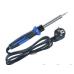 Comparison Soldering iron ZD-721B 30W (Euro plug)  foto 1