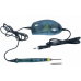 Comparison Soldering iron ZD-20F 10W with adjustable temperature control and power supply unit (included)  foto 1