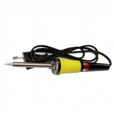 It looks like Soldering iron ZD-30CN with ceramic heater 50W at a low price.