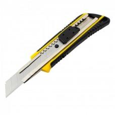 Канцелярский нож 18мм (RT-307A) R'Deer