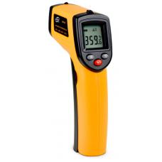 Benetech GM320 laser pyrometer