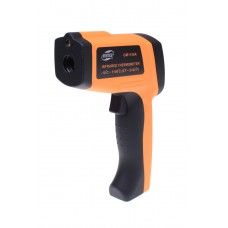 The infrared pyrometer GM1150A Benetech Benetech