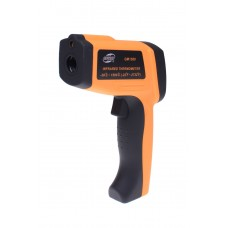 The infrared pyrometer Benetech Benetech GM1500