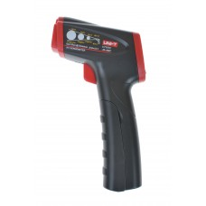 The infrared pyrometer unit UT-300C