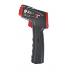 The infrared pyrometer unit UT-300A