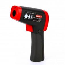 Інфрачервоний пірометр UNIT UT-301A
