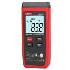 Інфрачервоний пірометр міні UNIT UT-306A