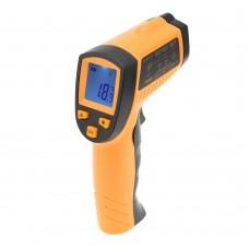 Digital pyrometer WH550 (-50...+550°C) DT