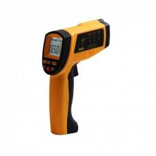 Digital pyrometer WH700 (-50...+700°C) DT