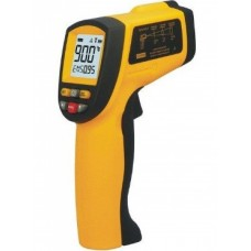 Digital pyrometer WH900 (-50...+900°C) DT