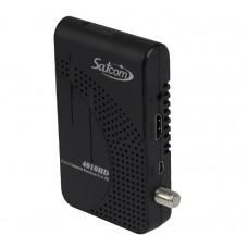 Satcom  4010 HD