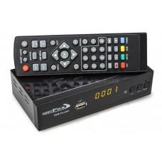 OpenFox X-6M Combo HD
