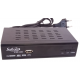 Satcom 4180 HD Combo