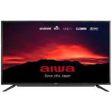 Телевизор AIWA JU50DS700S rev.2020