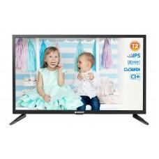 Television Romsat 32HK1810T2