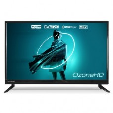 Телевізор OzoneHD 19HN82T2