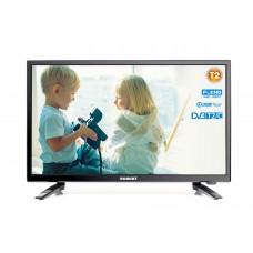 Television Romsat 22FMC1720T2