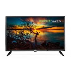 Телевізор Romsat 32HQ2020T2