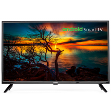 It looks like Romsat 32HSQ1920T2 TV at a low price.