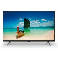 Телевизор Strong SRT43FC5433
