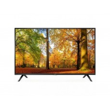 It looks like Thomson 32HD3306 TV at a low price.