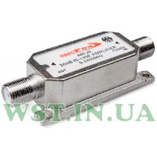 Усилитель широкополосный OpenFox A05-20 5-2400MHz