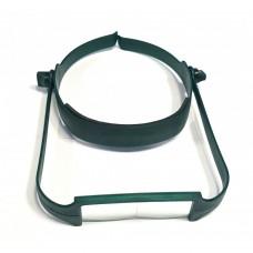 Binocular headband magnifier Zhongdi 1.6 X, 2X, 2.5 X, 3.5 X binocular