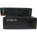 It looks like ROMSAT S2 tuner TV SEHS-1723 XTRA TV at a low price.