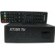 ROMSAT S2 tuner TV SEHS-1723 XTRA TV