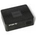 Comparison ROMSAT S2 tuner TV SEHS-1723 XTRA TV  foto 3
