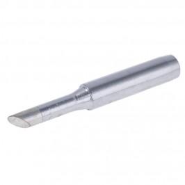 Sting to Zhongdi soldering iron TIP N9-3