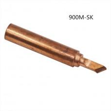 Жало к паяльнику HandsKit 900M-SK, медь