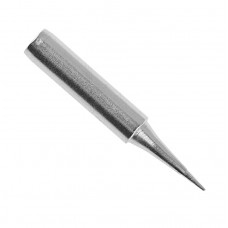 Buy soldering iron tip to the soldering iron YIHUA 900M-T-I